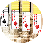 Russian Solitaire Premium icon