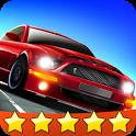 Nitrox Racing 1.0 icon