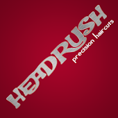HeadRush Precision Haircuts