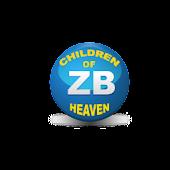 Zain Bhikha (CoH Album)