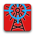 Network Location Tracker icon