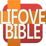 Lifove Bible 6.2.5 APK for Android APK