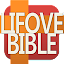 Lifove Bible 6.2.5 APK for Android