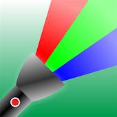 ColorEasy