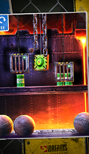 Can Knockdown 3 - screenshot thumbnail