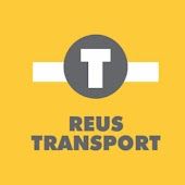 Reus Transport Bus ONLINE