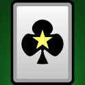 CardShark logo