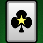 CardShark - Solitaire & more icon