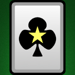 CardShark - Solitaire & more 9.0 (Paid)
