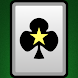 CardShark - Solitaire & more image