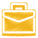 MySAFE - Checklists icon