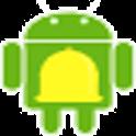 dg Alert Classic icon