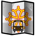 VMTBus Toulouse icon