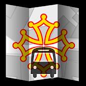 VMTBus Toulouse