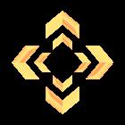 Smart Task Launcher PRO icon