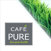 Cafe Pure