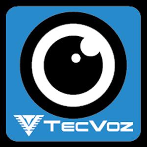Super TD Viewer 商業 App LOGO-硬是要APP
