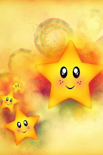 Star Wallpapers FREE