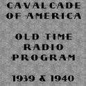 Cavalcade of America OTR V.III