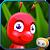 BUG VILLAGE file APK Free for PC, smart TV Download