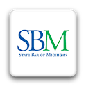 State Bar of Michigan icon