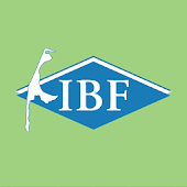 IBF Sylt
