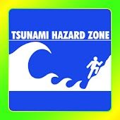 Tsunami Glossary Terms