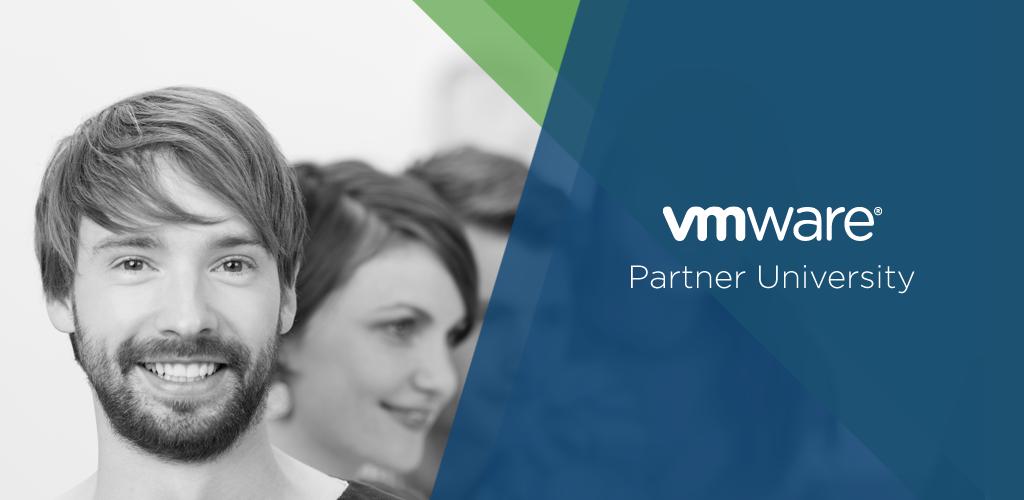 vmware partner university - 1024×500