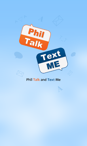 PhilTNT – Free TEXT and Call