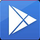 App Master(Uninstall Master) icon