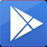 App Master(Uninstall Master) v5.7.0