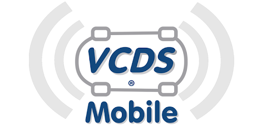 Negative Reviews: VCDS Mobile - by Ross-Tech, LLC - Tools