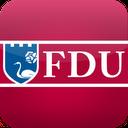 FDU Metropolitan Campus APK