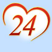Traumringe24