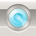 LinknLook HD icon