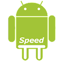 Speed TT logo