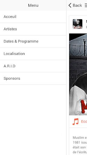 玩娛樂App|FestiMed免費|APP試玩