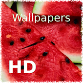 Top wallpapers Fruits