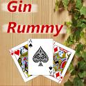 Джин Рамми icon