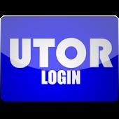 UTORLogin (U of T Login)