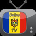 OnTV Moldova icon
