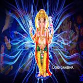 Sri Ganesh Sahasranamam