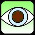 視力回復トレーニング icon