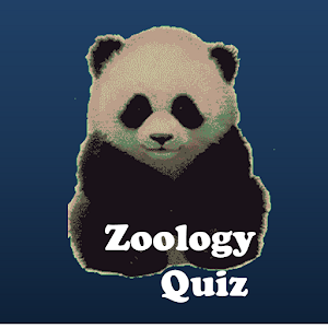 Zoology:do you have to be an expert in one species of animal ?