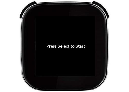 【免費工具App】LiveView Metronome Plugin-APP點子