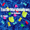 Easter Marshmallow Lwp icon