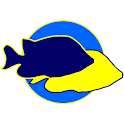 Wiki Marino icon
