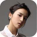 Han Hyejin Live Wallpaper