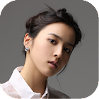 Han Hyejin Live Wallpaper icon