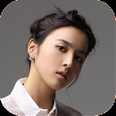 Han Hyejin Live Wallpaper